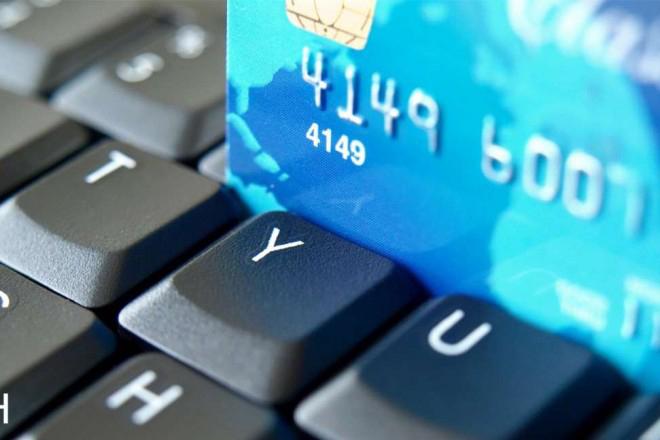 Τέλος στις ανώνυμες ηλεκτρονικές συναλλαγές βάζει το ΥΠΟΙΚ
