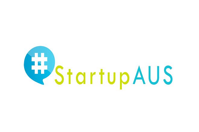 Το νέο στοίχημα της Αυστραλίας είναι οι νέοι επιχειρηματίες