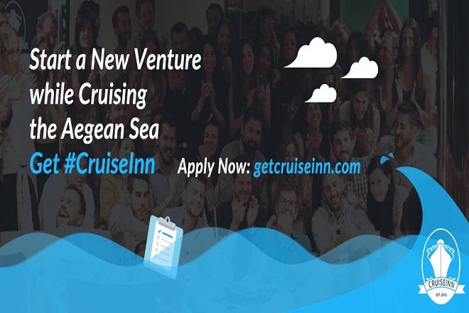 Τουρισμός και Οινογαστρονομία «επιβιβάζονται» στο φετινό CruiseInn