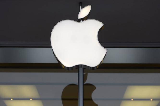 Τα εννέα μαθήματα μάρκετινγκ της Apple