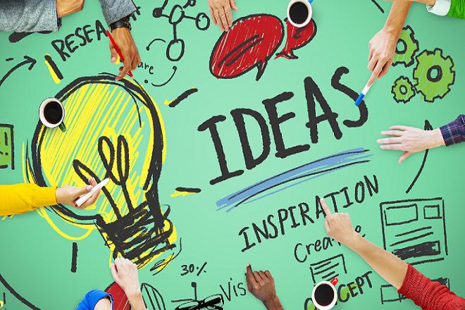 Athens Digital Lab: Ένα πρωτοποριακό εγχείρημα που αλλάζει την Αθήνα και υποστηρίζει τη νεανική επιχειρηματικότητα