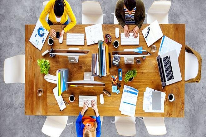 Εθνική Τράπεζα και CENSUS ενώνουν τις δυνάμεις τους για την νεοφυή επιχειρηματικότητα
