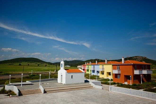 ΕΝΦΙΑ 92.000 ευρώ καλούνται να πληρώσουν τα Παιδικά Χωριά SOS