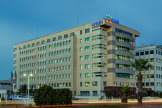 ΟΠΑΠ: Πάνω από τρία εκατ. ευρώ σε δυο παιδιατρικά νοσοκομεία