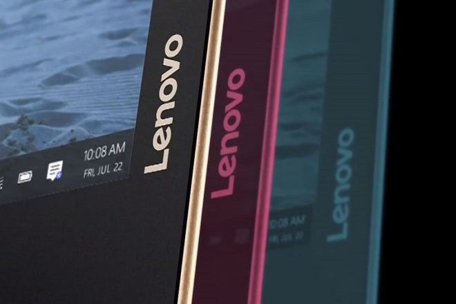 Tο νέο της tablet της Lenovo θα δημιουργεί ψηφιακά αντίγραφα χειρόγραφων