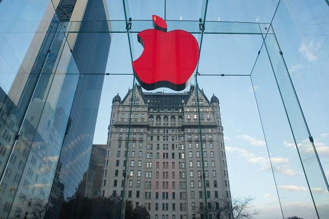 Η Apple εξετάζει να μπει στα μέσα ενημέρωσης