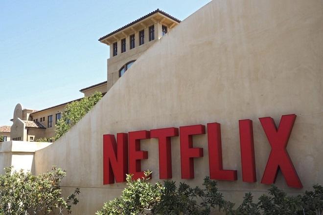 Το Netflix αγοράζει ιστορικό κινηματογράφο στο Χόλιγουντ- Η αιτία αυτής της κίνησης