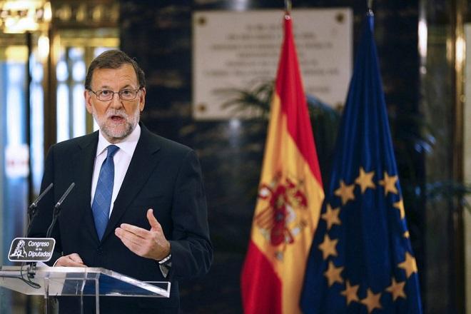 Η Ισπανία οδεύει προς τρίτες εκλογές