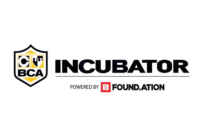 Συνεργασία BCA και Found.ation για τη στήριξη νέων επιχειρηματικών ιδεών