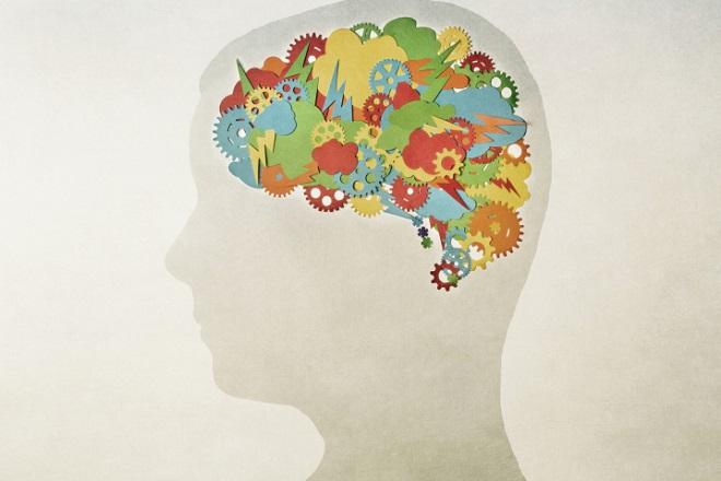 Ποια είναι τα χαρακτηριστικά των ιδιαίτερα δημιουργικών ανθρώπων