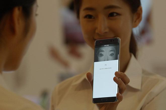 Όλα όσα πρέπει να γνωρίζετε για την ανάκληση του Samsung Galaxy Note 7