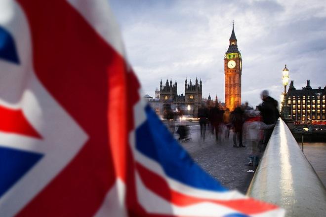 Γιατί το Brexit δεν θα είναι μια εύκολη περίπτωση