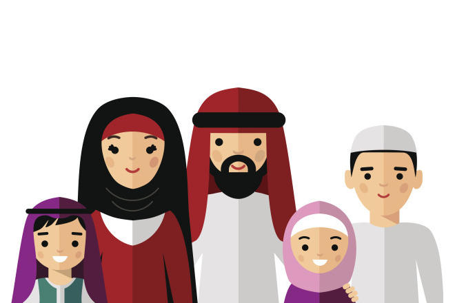 Enterprising refugees: Οι πρωτοπόροι πρόσφυγες