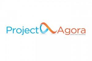 Project Agora
