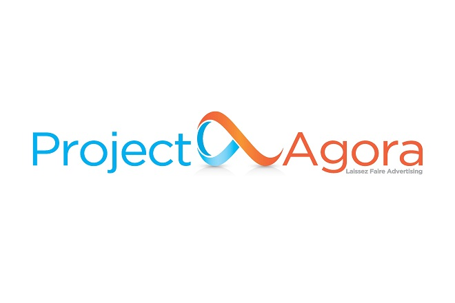 Project Agora