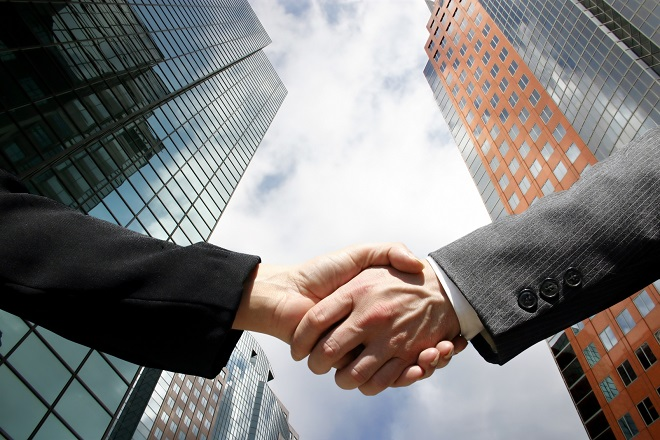 NN Group: Προ των πυλών η εξαγορά της Delta Lloyd προς 2,4 δισ. ευρώ