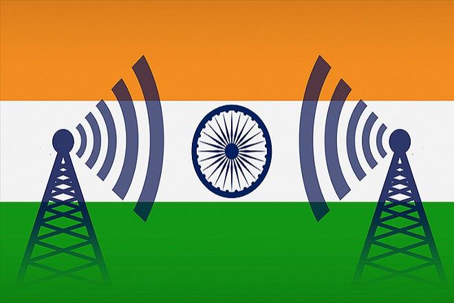 Ινδός επιχειρηματίας δίνει δωρεάν 4G σε εκατομμύρια κατόχους κινητών