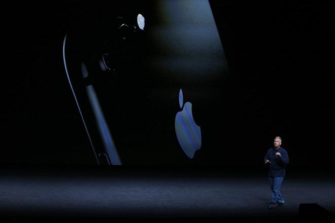 Η μυστική ανάπτυξη του iPhone 8 στο Ισραήλ