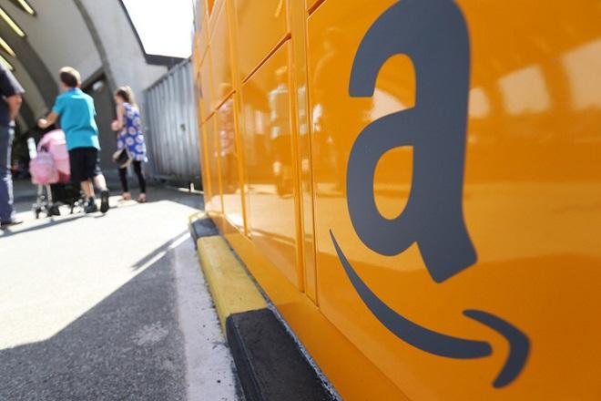 Η Amazon δίνει 2,5 εκατ. δολάρια σε μαθητές που θα φτιάξουν το καλύτερο bot