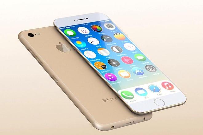 Αυτό είναι το iPhone που παραμένει πρώτο σε πωλήσεις