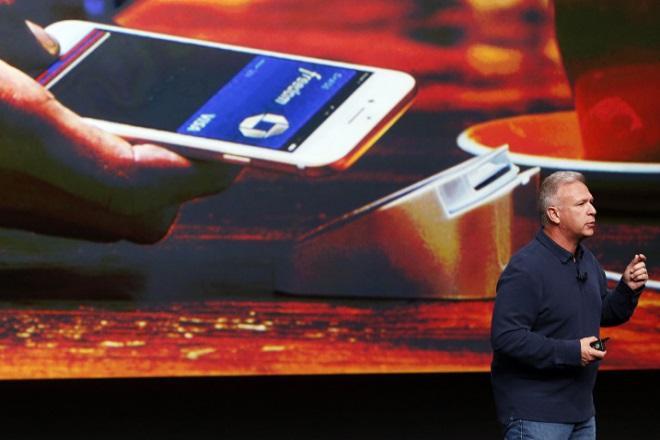 Πώς η Apple θα καταστήσει τις κάρτες πληρωμών περιττές σε αυτές τις χώρες