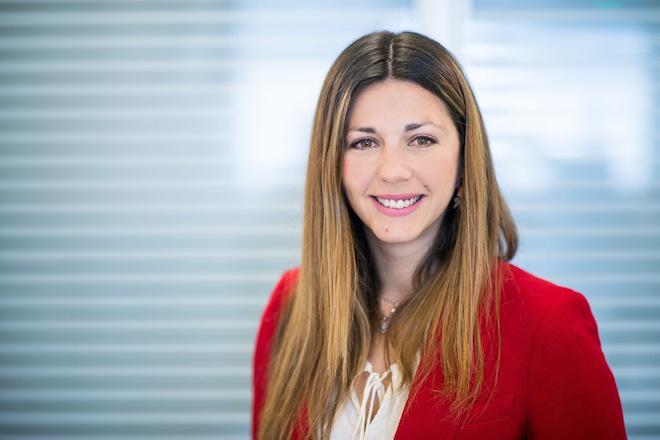 Σοφία Ζαχαράκη: Η εξοντωτική αύξηση φόρων συνθλίβει την ανάπτυξη