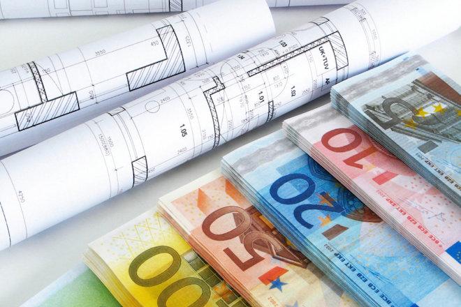 Γονικές παροχές, κληρονομιές και μεταβιβάσεις στο στόχαστρο των δανειστών