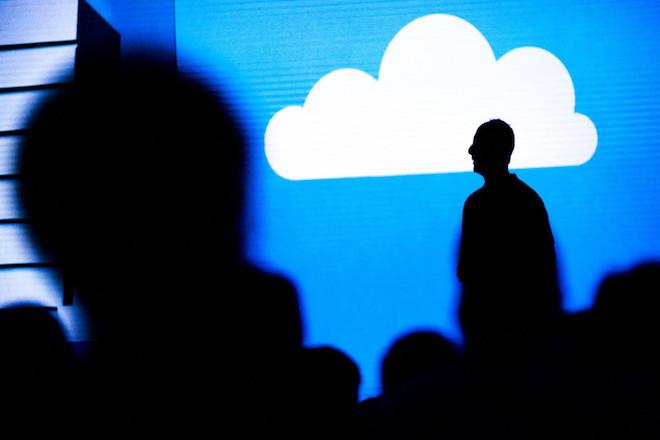 Έρευνα: Η τεχνητή νοημοσύνη και το «Διαδίκτυο των Πραγμάτων» υιοθετείται όλο και περισσότερο οι επιχειρήσεις παγκοσμίως