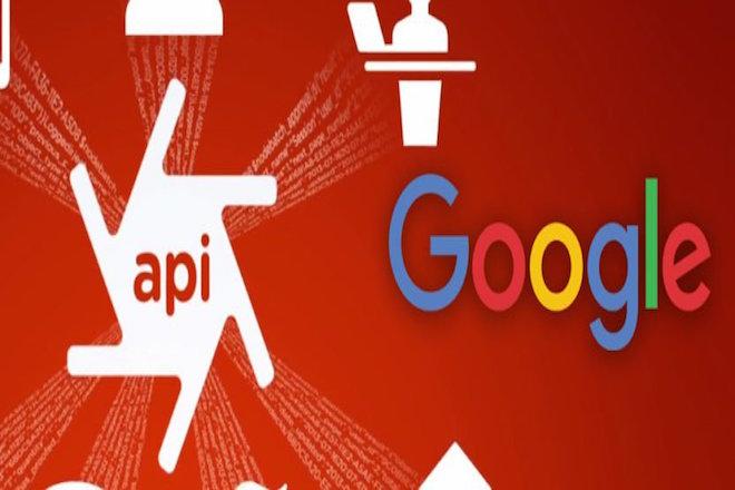Google και Apigee «δίνουν τα χέρια» για 625 εκατ.δολάρια