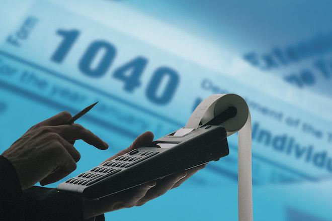 Η Κομισιόν θέλει να αλλάξει τα πάντα στη φορολόγηση των πολυεθνικών