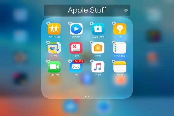 Γέμισε emoji η νέα έκδοση του iOS της Apple