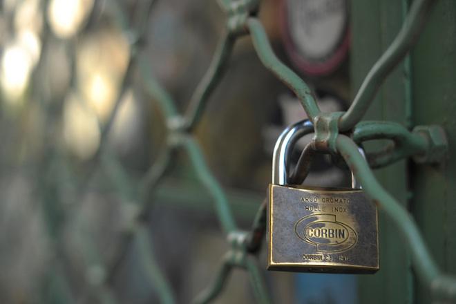Ποιες επιχειρήσεις παραμένουν κλειστές έως τις 26 Ιουλίου