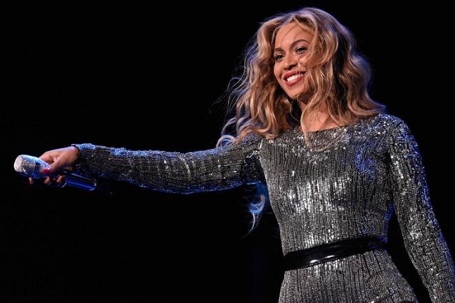 Γιατί η Beyoncé βρίσκεται στη λίστα με τις πιο Ισχυρές Γυναίκες του κόσμου για το 2016