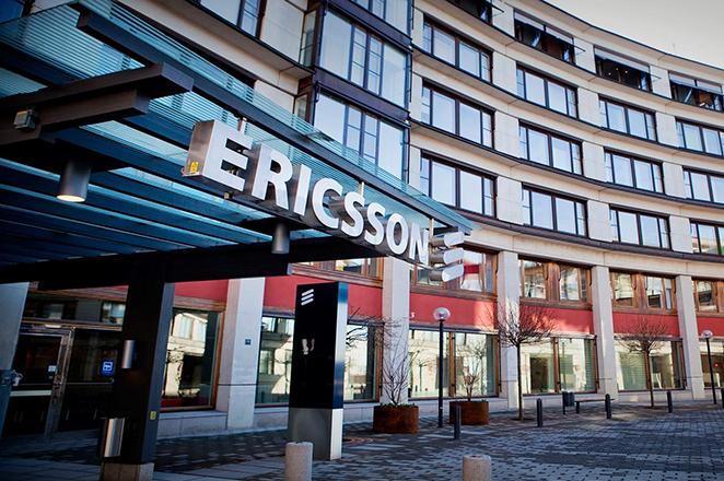 Google και Ericsson αναβαθμίζουν την εμπειρία της συνδρομητικής τηλεόρασης