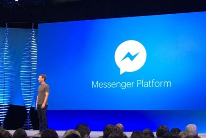 To Facebook αλλάζει όσα ξέραμε μέχρι σήμερα για τις πληρωμές