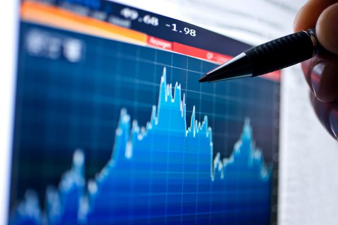Χρήμα στις επιχειρήσεις με τέσσερις κινήσεις
