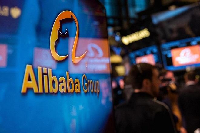 Τα βήματα της Amazon ακολουθεί η Alibaba και μπαίνει στην υπεραγορά τροφίμων