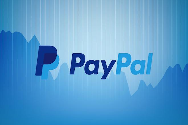 Η PayPal απέκτησε τη δική της πιστωτική κάρτα