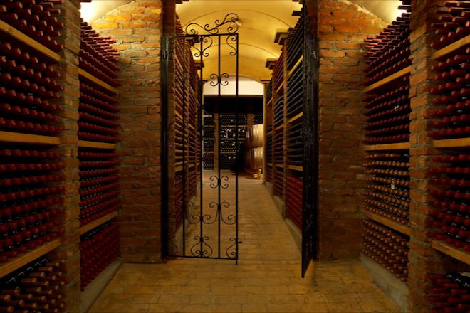 Οι ποικιλίες κρασιού που προτιμούν οι Έλληνες