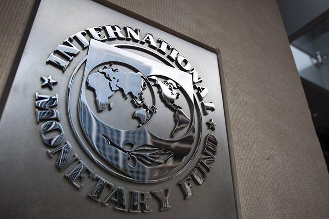 CNBC: Πιο κοντά στη συμμετοχή του στο ελληνικό πρόγραμμα το ΔΝΤ