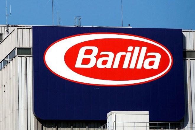 Barilla Hellas ΑΕ: Πως τα capital controls επηρέασαν την αγορά των ζυμαρικών στην Ελλάδα