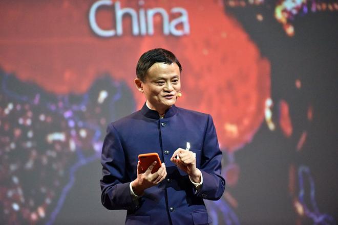 Οι εργαζόμενοι στην Κίνα αντιδρούν στην κουλτούρα εργασιακής εξάντλησης – αλλά ο Jack Ma της Alibaba την θεωρεί απαραίτητη