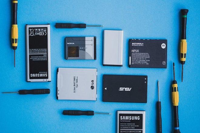Η Samsung δεν θα είναι η τελευταία που θα έχει μπαταρίες που εκρήγνυνται