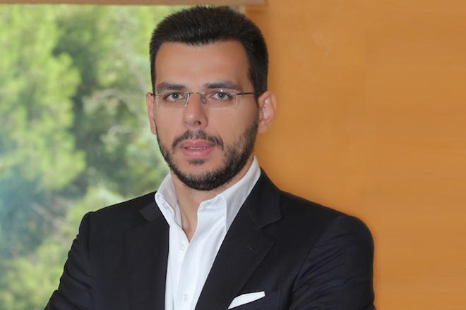 «Επανεκκίνηση της ελληνικής επιχειρηματικότητας και επανάσταση του ορθολογισμού»