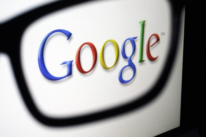 Τι αναζήτησαν οι Έλληνες στο Google το 2016
