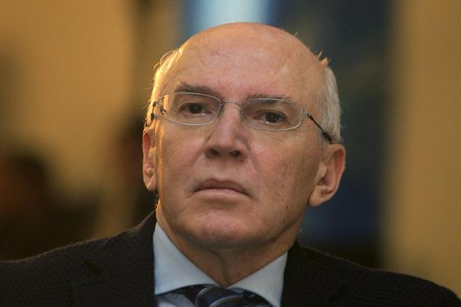 Προέδρος Τράπεζας Αττικής προς μετόχους: Δεν θα υπάρξουν εκπτώσεις ή συμβιβασμοί