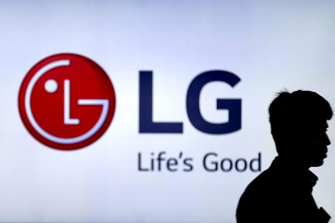 Απεβίωσε ο πρόεδρος της LG – Βρισκόταν επί 23 έτη στο «τιμόνι» της εταιρείας