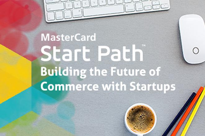 StartPathGlobal: Η Mastercard αναζητά startups στην Ευρώπη
