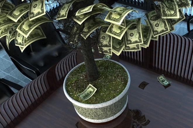Η χώρα που θέλει να επενδύσει 1 τρισ. δολάρια, αλλά… δεν μπορεί!
