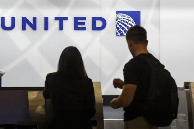 Απευθείας πτήσεις Αθήνα-Νέα Υόρκη ως τον Οκτώβριο από την United Airlines